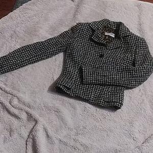 Dolce&Gahanna jacket